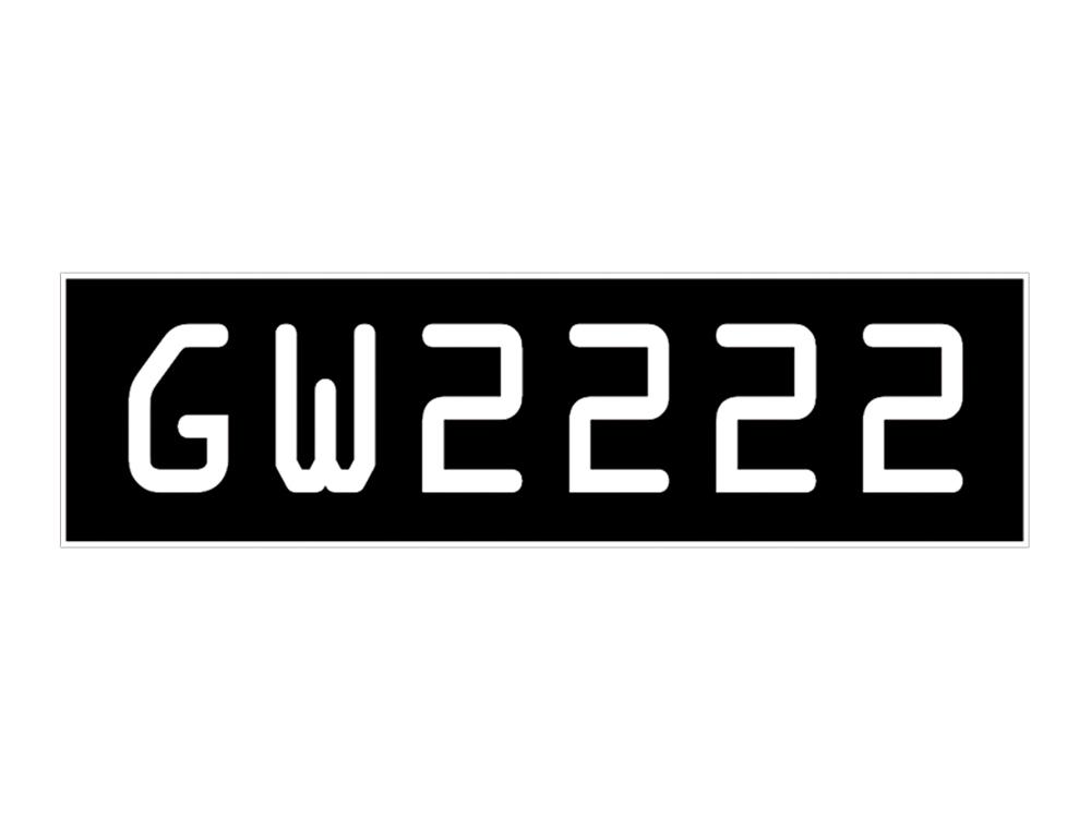 gw2222