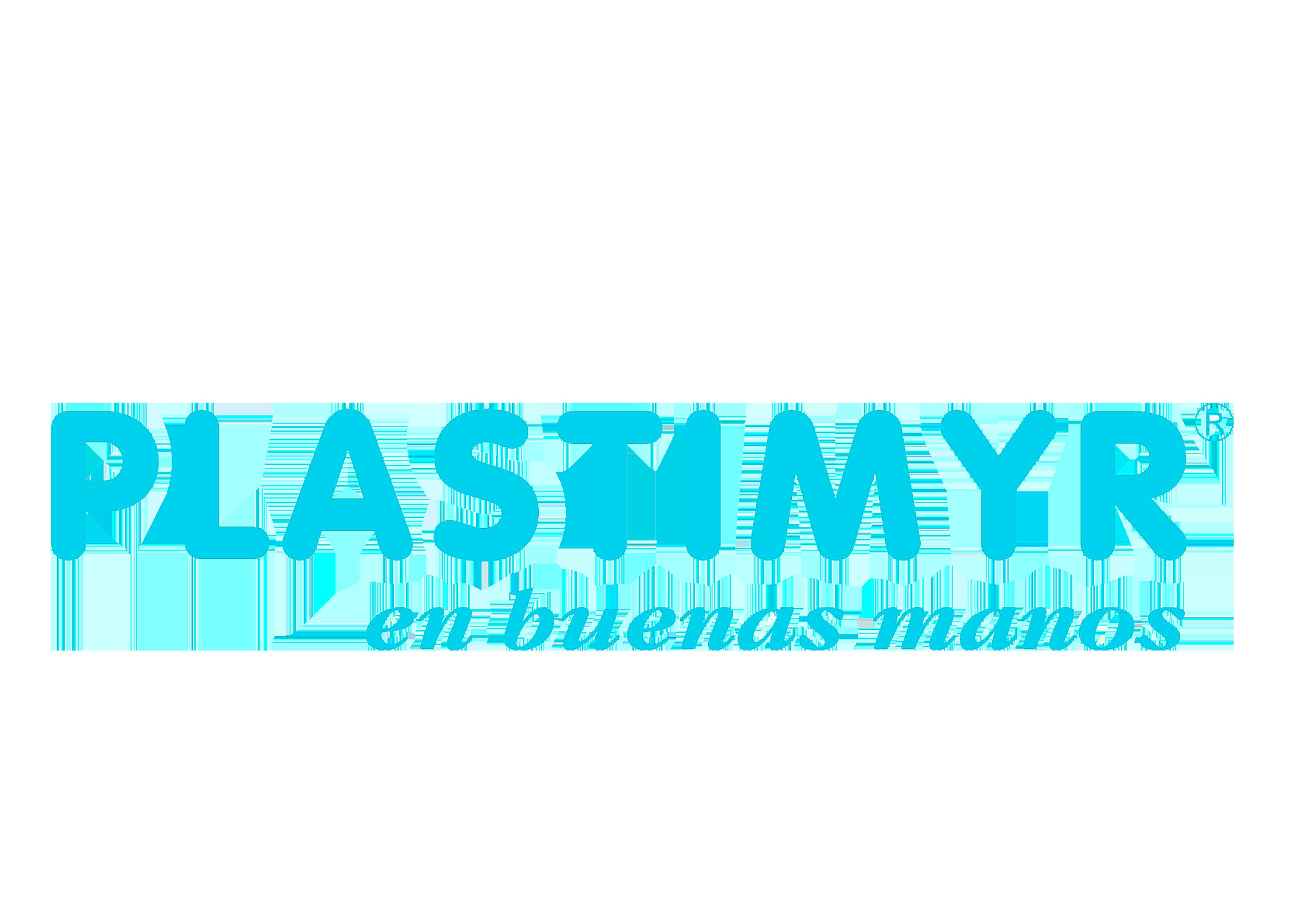 plastimyrrrr