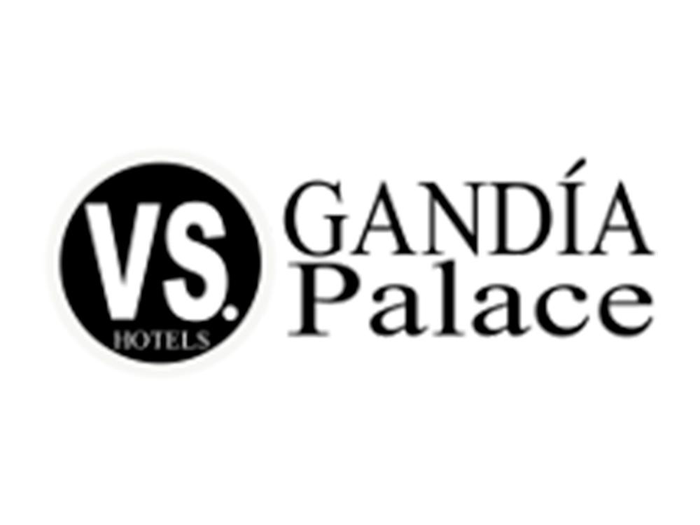 gandia-palace
