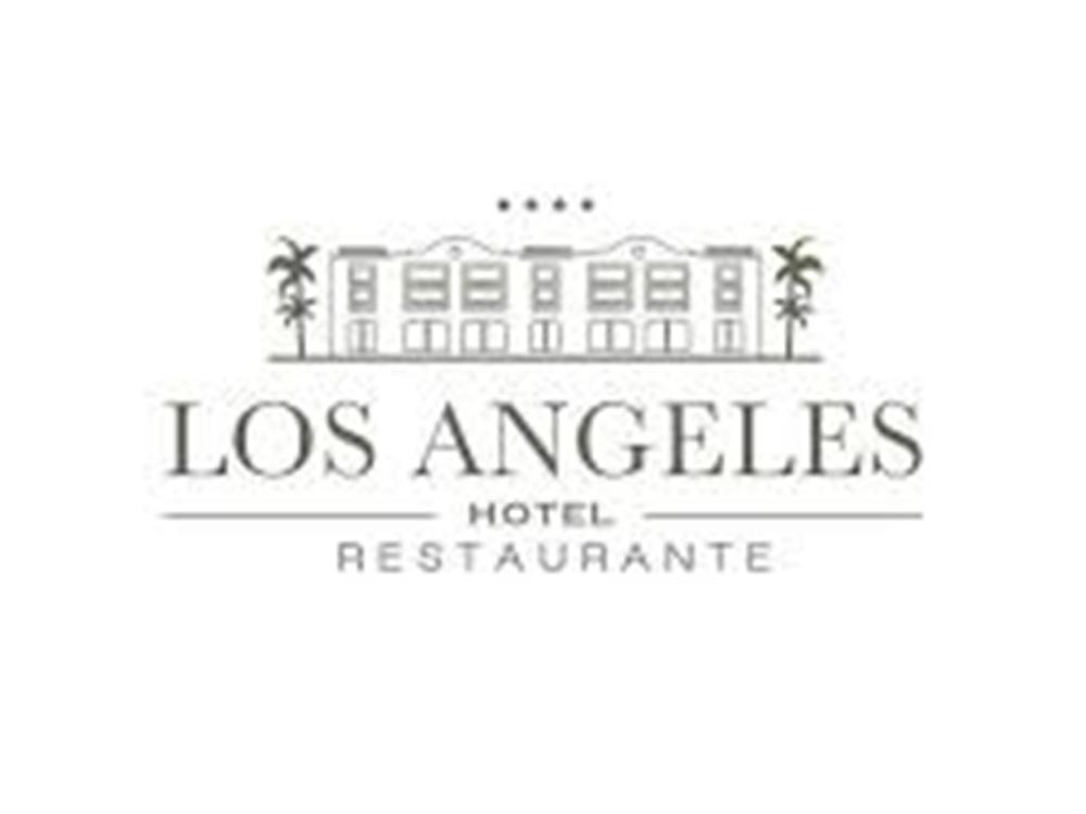 hotel-los-angeles